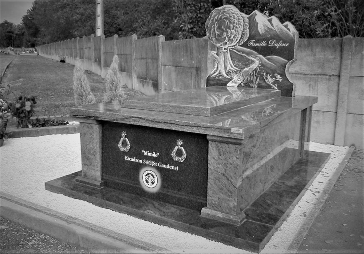 https://marbrerie-zamora.fr/wp-content/uploads/2017/05/realiser-un-monument-funeraire-saint-gaudens-31.jpg