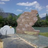 realisation sculpture monument pierre marbrerie zamora